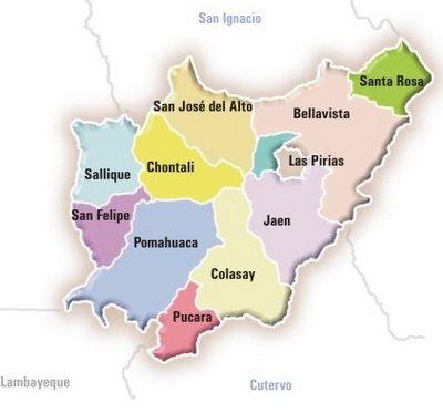 Ubicacion Geografica Y Relieve
